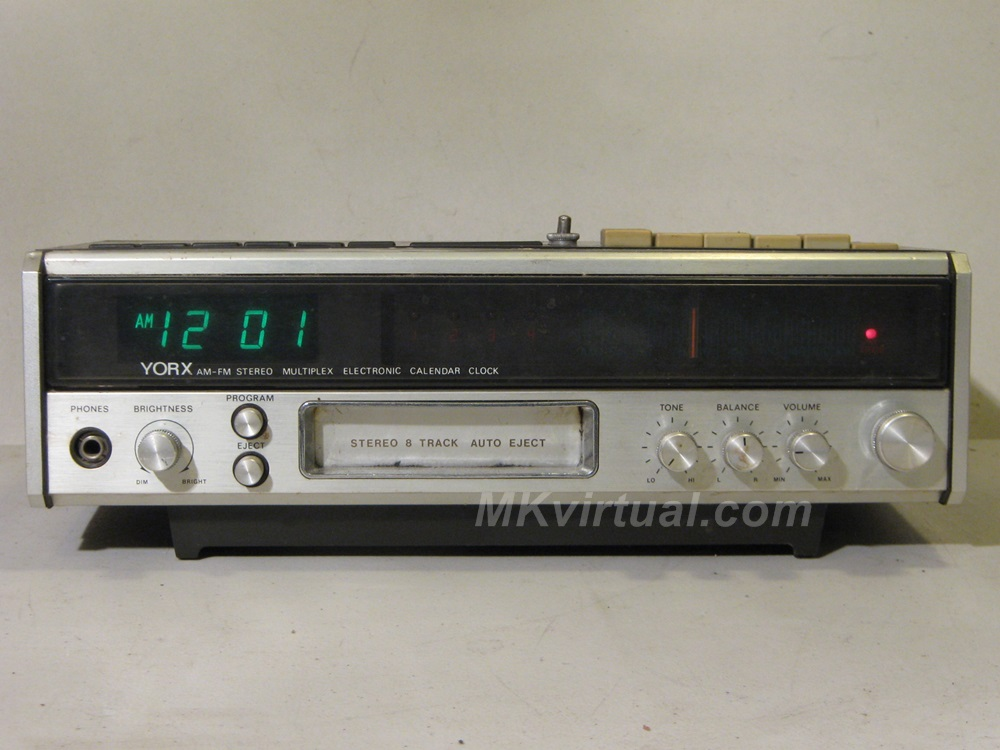371906369903 as well Vintage Panasonic Panapet 70 Round besides Watch moreover Advertising besides 271682062702. on transistor radios 1970s