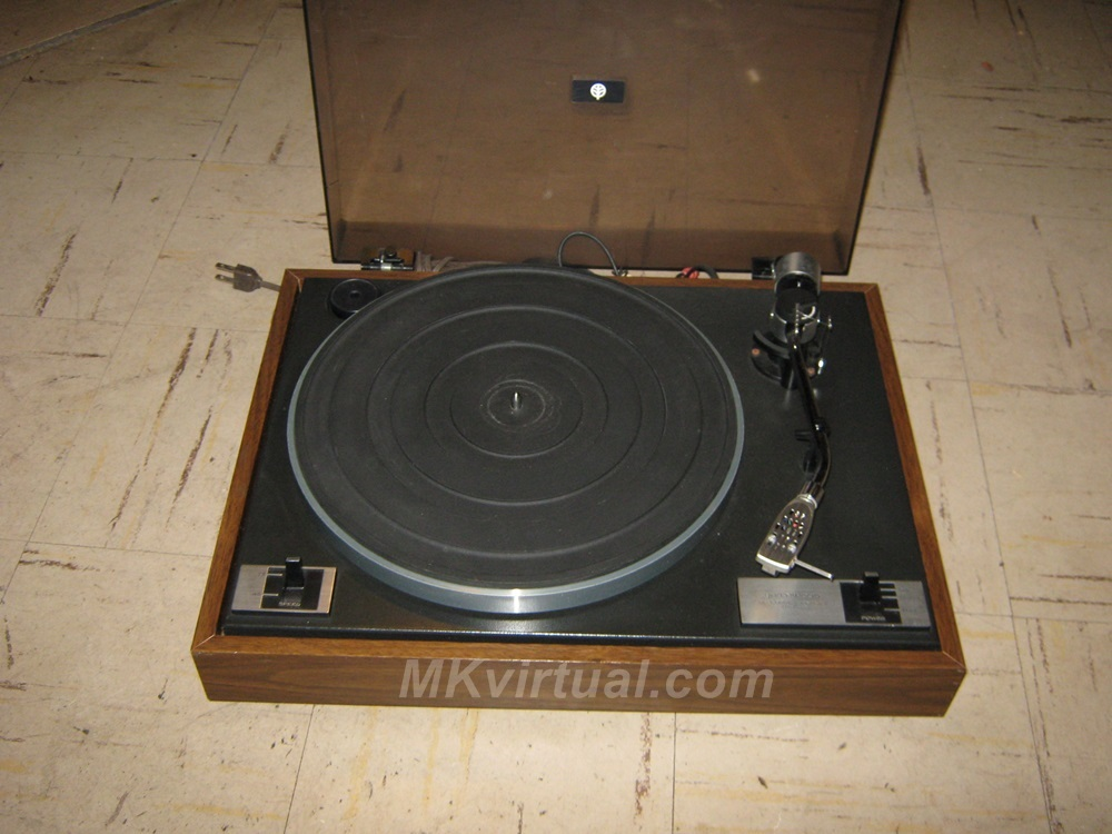 Vintage Kenwood Turntables Teens Hd Pics